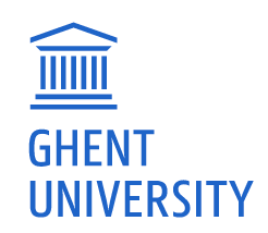 Postgraduate Poultry Health Sciences – Ghent University